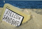 Whatever happened to the Silicon Sandbar?