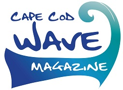 Cape Cod Wave