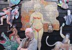 Shop Therapy Bob Gasoi