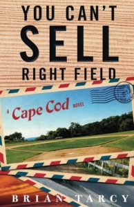 You Can't Sell Right Field