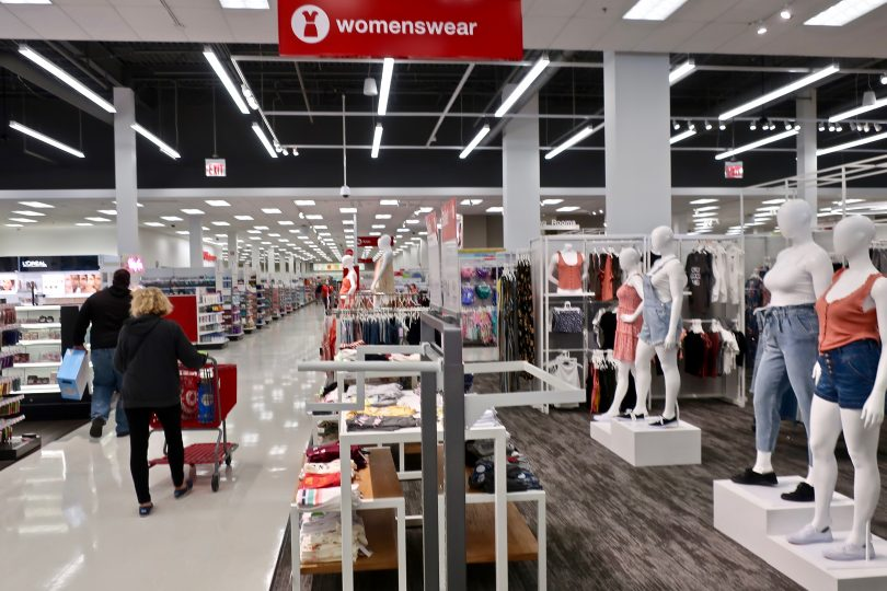 Women's Clothing for sale at Target